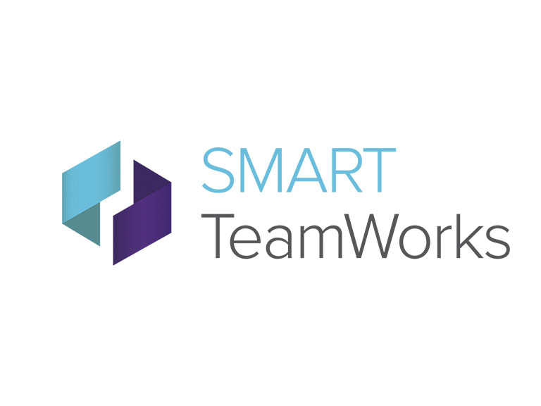 SMART TeamWorks software