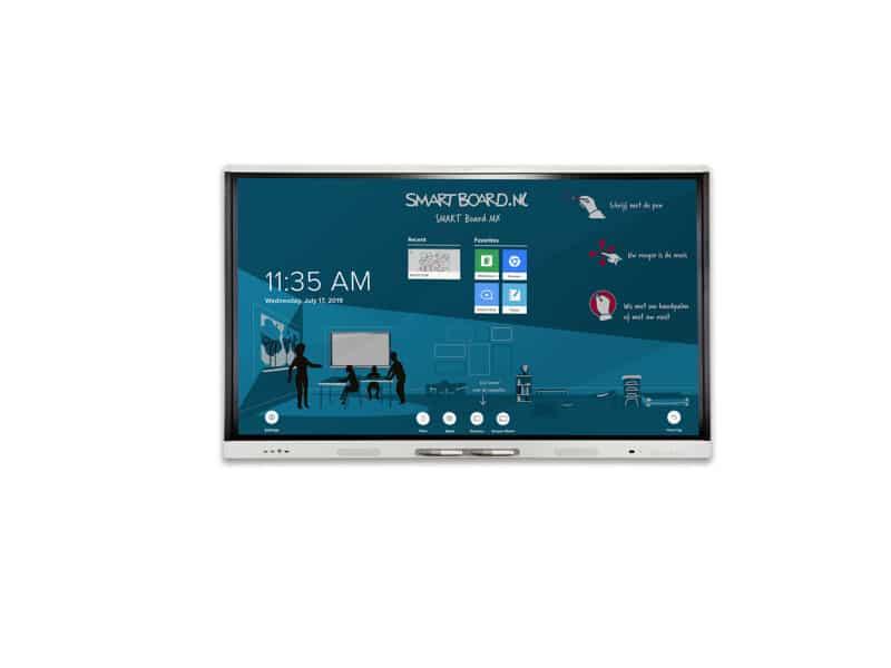 SMART Board MX 65 inch-v2