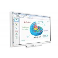 smart board 4084