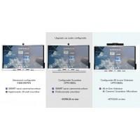 Kies uw video vergader configuratie