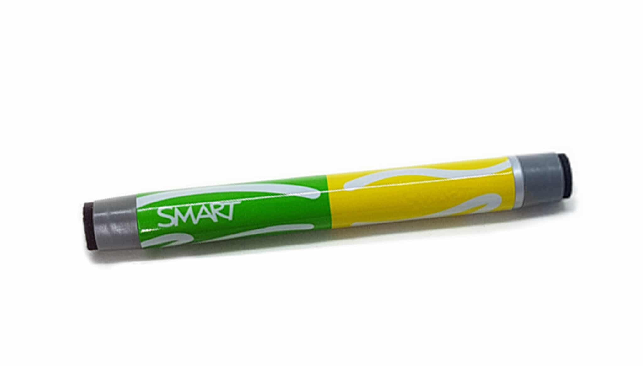 SMART highlighter pen