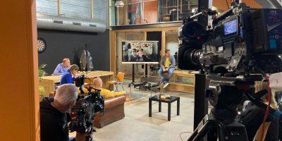 RTL 4 Uitstel bij Executie