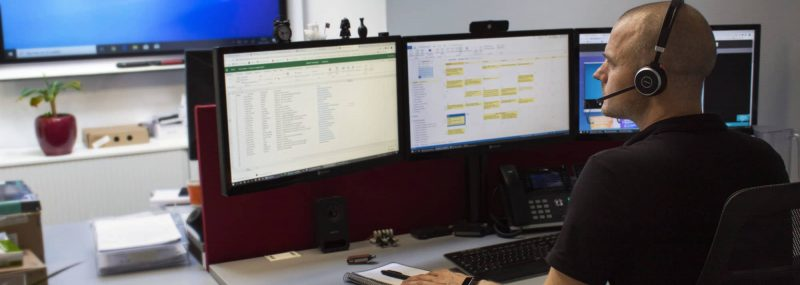 smartboard.nl support